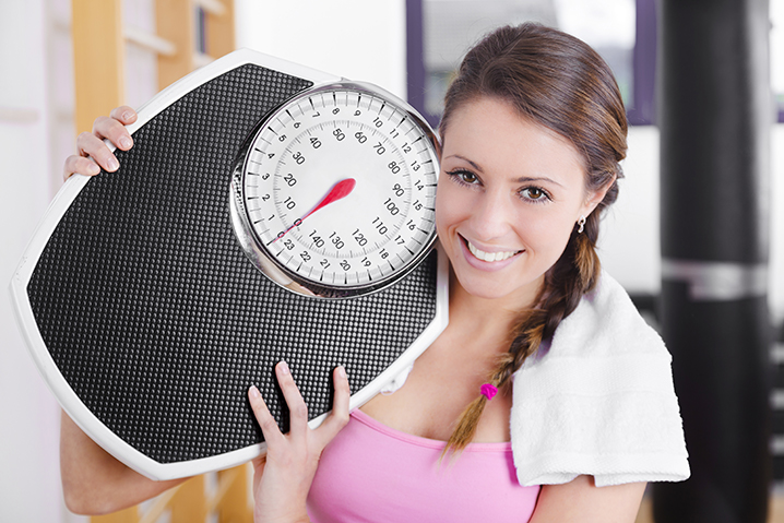 Weight Management Certification